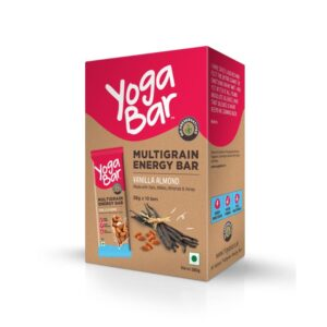 yoga-bar-vanilla-protein-pack-of-6-228g