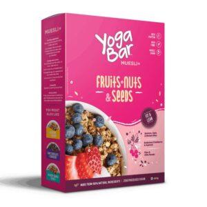 yoga-bar-fruits-nuts-muesli-400g