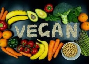 Going vegan? Here are some nutritional guidelines to keep in mind.