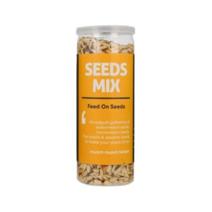 Omay Foods Mix Seeds