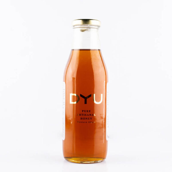 dyu-pure-artisanal-honey-670g
