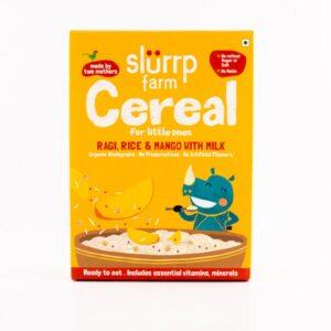 slurrp-farm-ragi-rice-mango-baby-cereal-200g