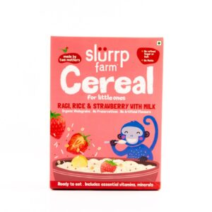 slurrp-farm-ragi-rice-strawberry-baby-cereal-200g