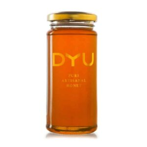 DYU Artisanal Honey 315g