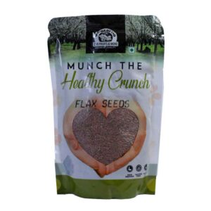 wonderland-foods-flax-seeds-250g