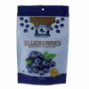 wonderland-foods-blueberry-150g