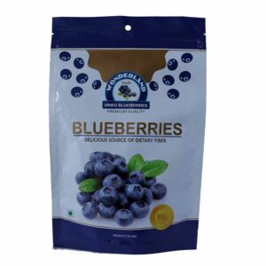 wonderland-foods-blueberry-150g