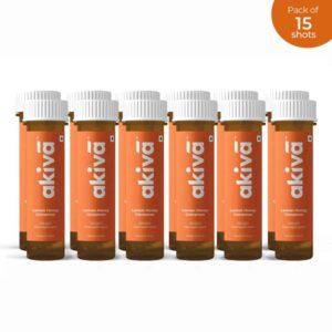 akiva-lemon-honey-cinnamon-pack-of-15-600ml