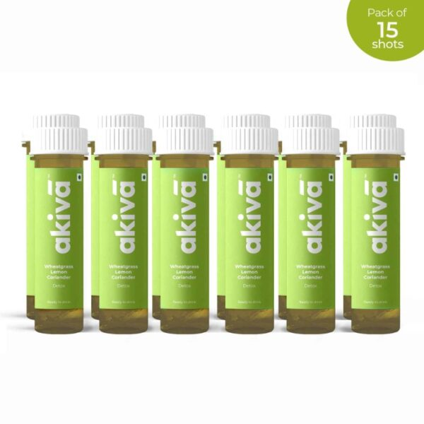 akiva-wheatgrass-pack-of-15-600ml
