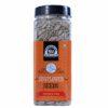 wonderland-foods-sunflower-seeds-200g