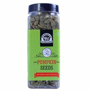 wonderland-foods-jumbo-pumpkin-seed-200g
