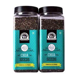 wonderland-foods-roasted-chia-seed-200g-each-pack-of-2