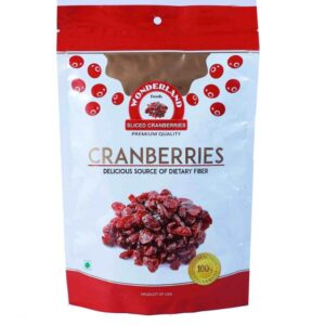 wonderland-foods-sliced-cranberry-200g