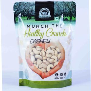 wonderland-foods-cashews-500g