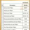 Buy Adya Organics - Cold-pressed Mustard Oil - 1 Litre Online