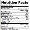 Buy The Little Farm Co - Lemon Gur pickle - 400g (100% Natural | No Additives | No Preservatives) Online