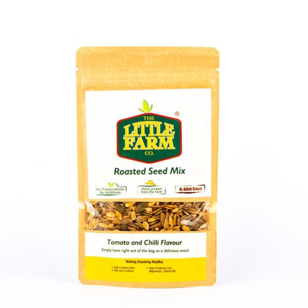 the-little-farm-co-roasted-mixed-seeds-100g