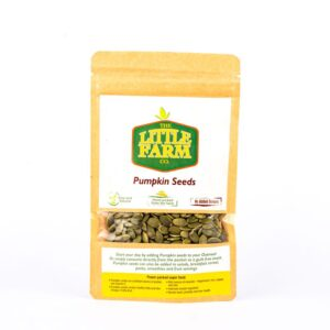 the-little-farm-co-pumkin-seeds-100g