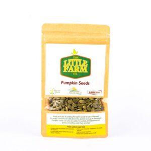 the-little-farm-co-pumkin-seeds-100g