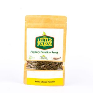 the-little-farm-co-peppery-pumpkin-seeds-100g