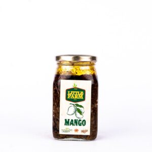 the-little-farm-co-mango-pickle-400g