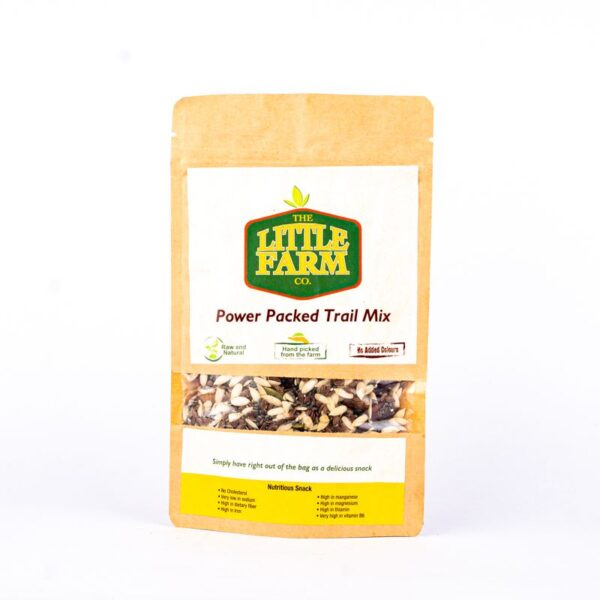 the-little-farm-co-power-packed-trail-mix-100g