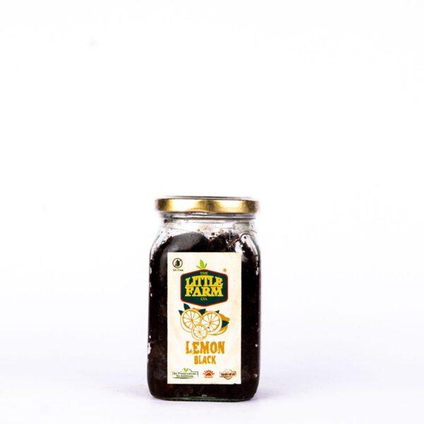 the-little-farm-co-lemon-black-pickle-400g