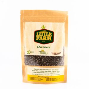 the-little-farm-co-chia-seeds-100g