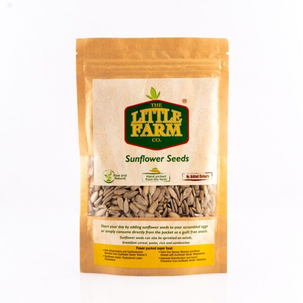 the-little-farm-co-sunflower-seeds-100g