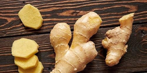 ginger-immune-system-booster