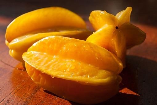 star-fruit-keto-diet
