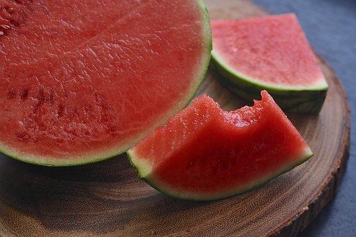 watermelon-keto-fruit