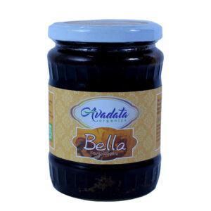 avadata-organics-bella-liquid-jaggery-700g