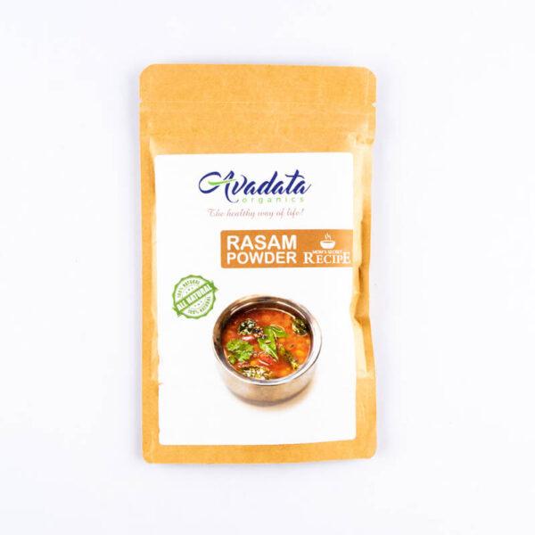 avadata-organics-rasam-powder-100g