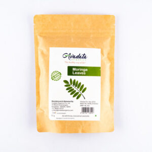 avadata-organics-moringa-dried-leaves-50g
