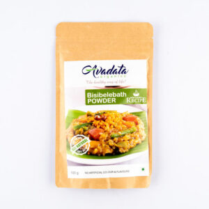 avadata-organics-bisibelebath-powder-100g