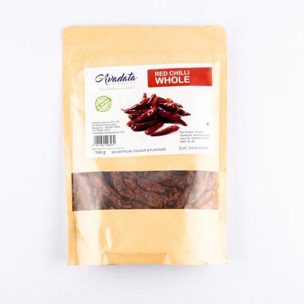 avdata-organics-dry-red-chilli-whole-100g