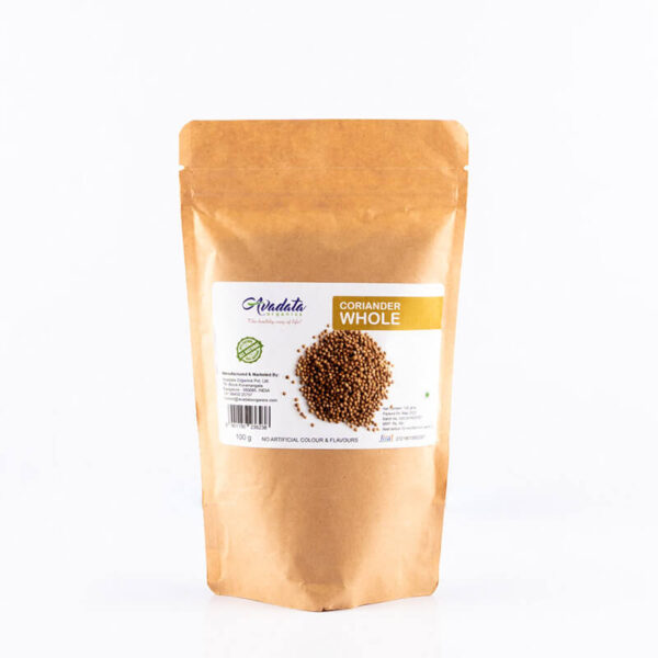 avdata-organics-coriander-whole-100g