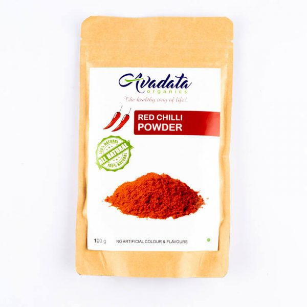 avdata-organics-red-chilli-powder-100g