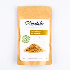 avdata-organics-coriander-powder-100g