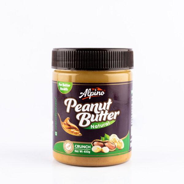 alpino-natural-crunch-peanut-butter-400g