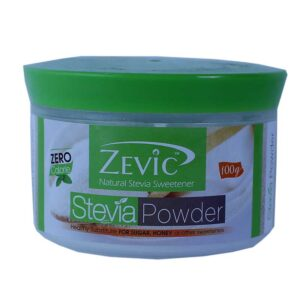 zevic-stevia-powder-100g