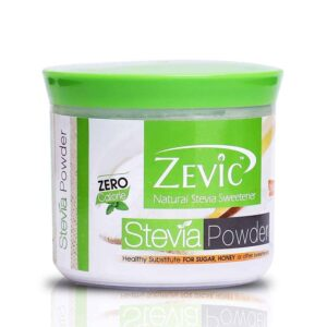 zevic-powder-stevia-200g