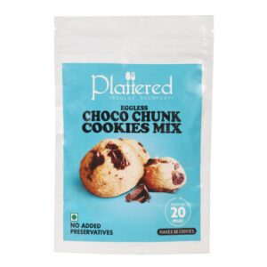 plattered-eggless-choco-chunk-cookie-mix-215g