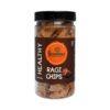 Buy Graminway - Healthy Ragi Chips - 100g Online