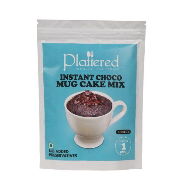 plattered-instant-choco-mug-cake-mix-315g