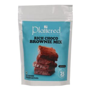 plattered-rich-choco-brownie-mix-380g