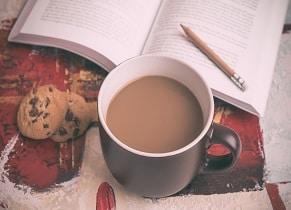 10 Healthy Binge Eating Snacks in Stress