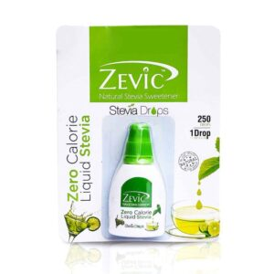 zevic-liquid-stevia-250-drops-15ml