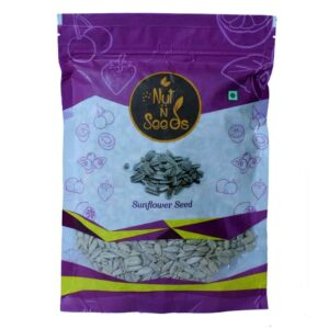 nut-n-seeds-sunflower-seeds-250g